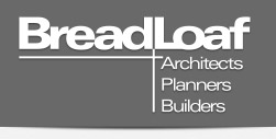 Bread Loaf Corporation: Architects, Planners, Builders