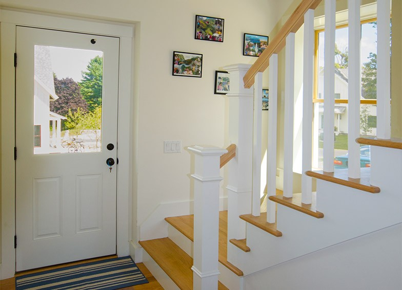 Cottage-4-Walkin