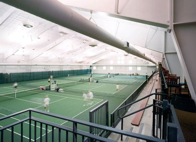 DARTMOUTH-TENNIS1