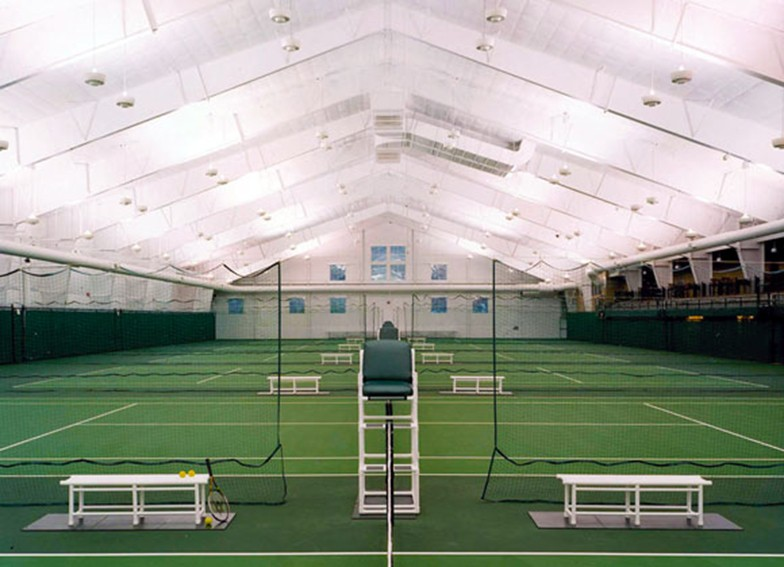 DARTMOUTH-TENNIS2