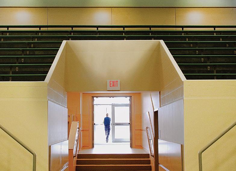 Judd-Hall-Entryway4