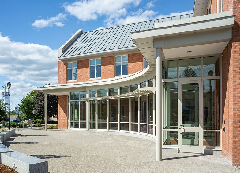 middlebury_offices_exteriors_009