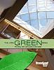 The Little Green Book
