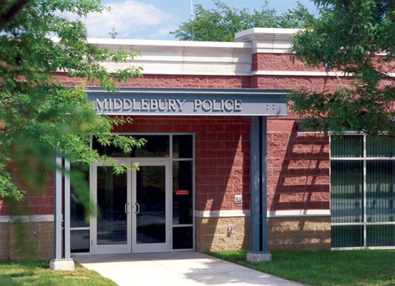 MIDD-POLICE_2