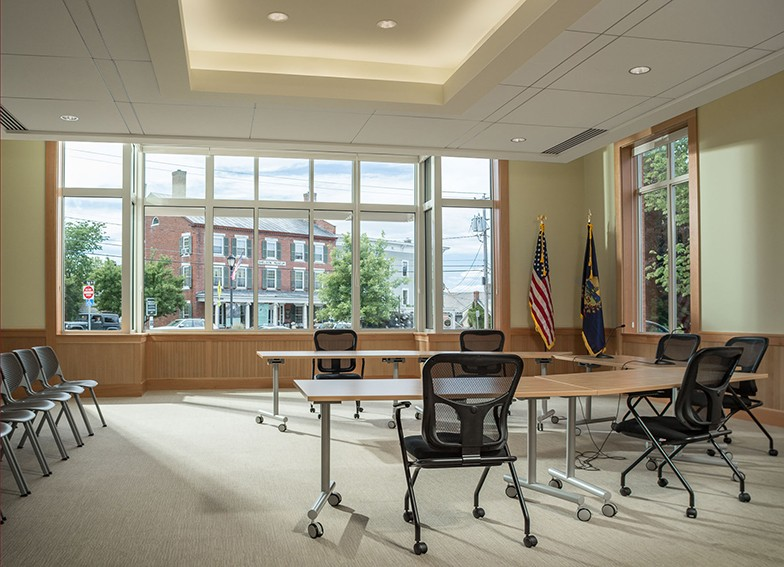 middlebury_offices_interiors_003