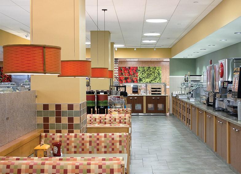 simpson-dining-hall47