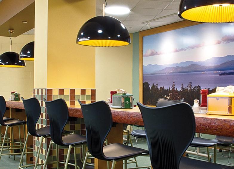 simpson-dining-hall71